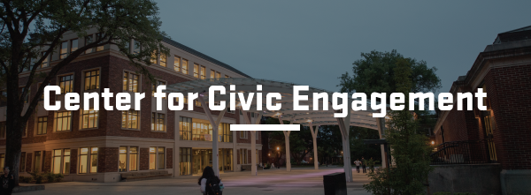 Center for Civic Engagement