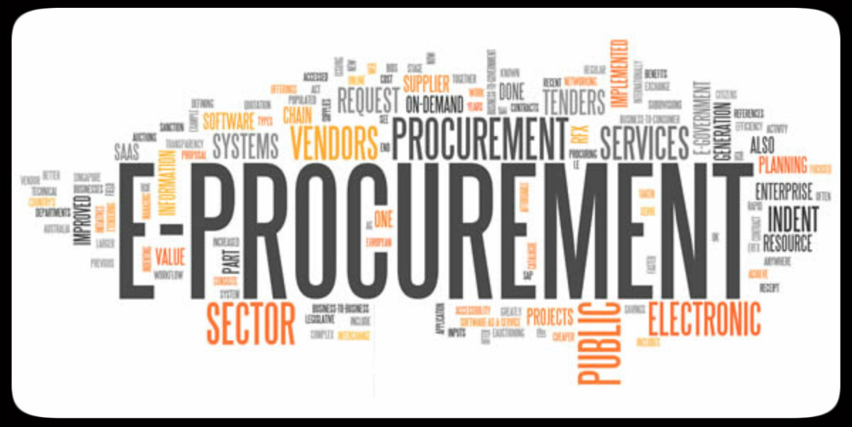 eProcurement Logo