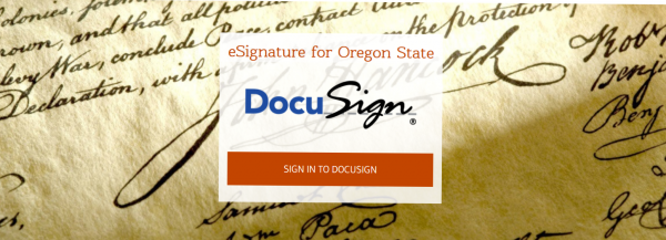 BC Newsletter Winter 2016   Finance and Administration   Oregon