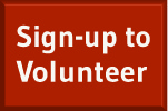 Learn how to volunteer