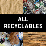 Guide for All Recyclables