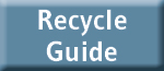 View our online recycle guide
