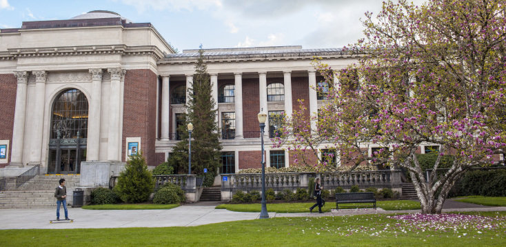 policy analysis of the oregon health Demonstrating the value of such an analysis, econorthwest used data from the state's department of education to determine that 23 percent of students k-12 in oregon were chronically absent in 2009-10, with low-income students at the highest risk of missing significant amounts of school.