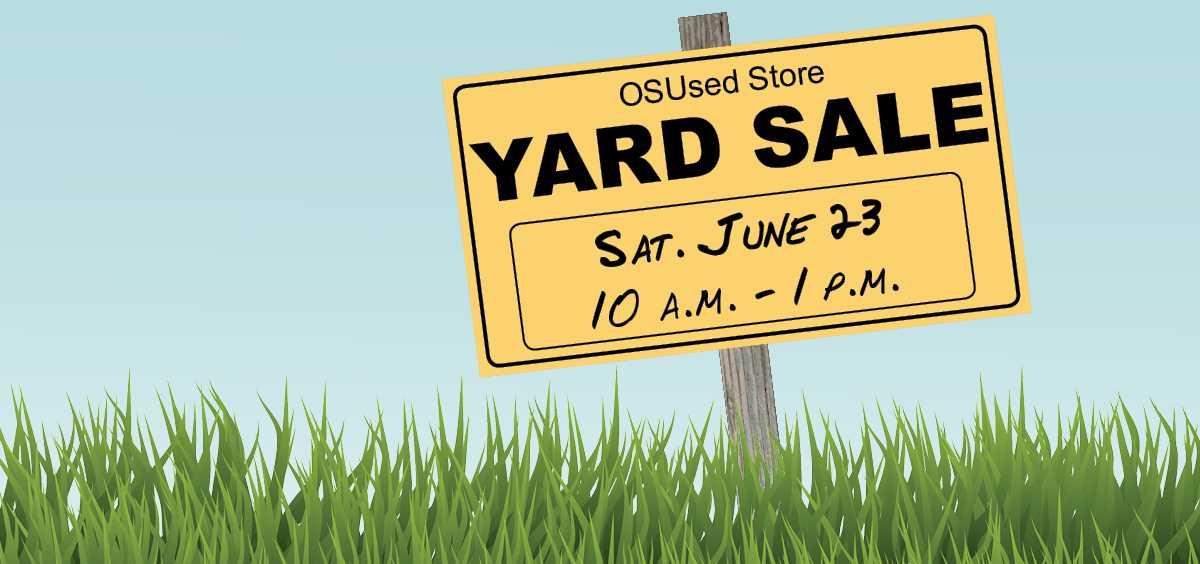 Special Saturday Sale