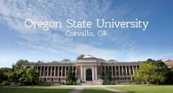 The Oregon State Experience 2014
