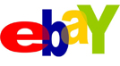Click to view our eBay store