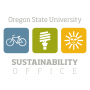 OSU Sustainability Office