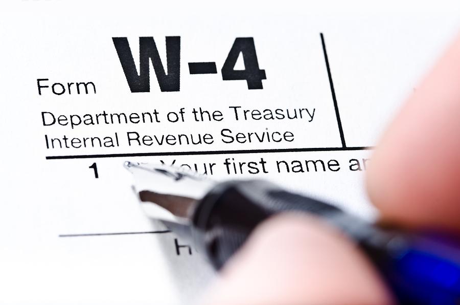 form w 4 oregon  w7.jpg | Finance and Administration | Oregon State University